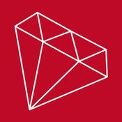 DiamanteNet 1.0.3