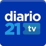 Diario 21 1.0.1