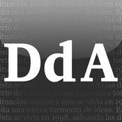 Diario de Almería 11.3