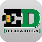 Diario de Coahuila 1.5.0