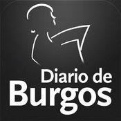 Diario de Burgos 0.6