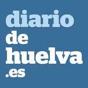 Diario de Huelva 1