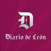 Diario de León 1.1