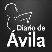 Diario de Ávila 0.4.1