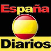 Diarios España | Periodicos Espana 1.6