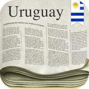 Diarios Uruguayos 3.3