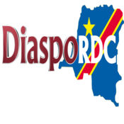 Diaspordc 1