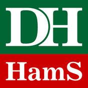 DIE HARKE News
