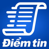 Diem Tin 24h - Daily Hot News 1.0.0