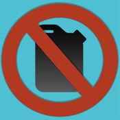 Dieselforbud