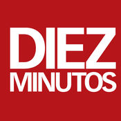 DIEZ MINUTOS Noticias Realeza Corazon Tendencias 2.4.1