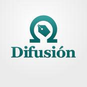 Difusion News