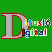 Difusió Digital