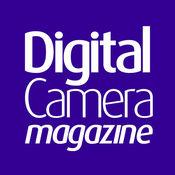 Digital Camera Italy 9.0.2