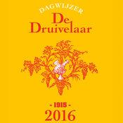 Digitale Druivelaar 2016 1.1