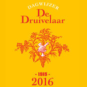Digitale Druivelaar 2016 HD