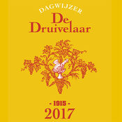 Digitale Druivelaar 2017 HD