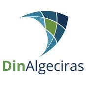 Dinamiza Algeciras 1
