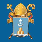 Diocese de Bragança Paulista