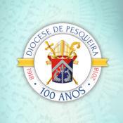 Diocese de Pesqueira 1.2