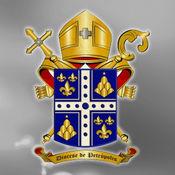 Diocese de Petrópolis 1.1
