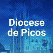 Diocese de Picos