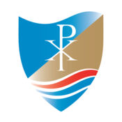 Diocese of Parramatta 0.96