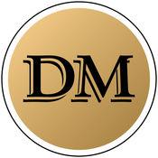 Diplomatisches Magazin 3.3.3