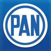 Diputados GPPAN 1.2