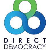 Direct Democracy Ireland