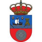 Dirección General de Trabajo Cantabria