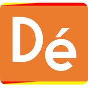 Direct-éditeurs 1.5