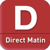 Direct Matin Kiosque 1.2