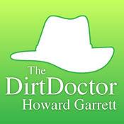 Dirt Doctor 6.32.0