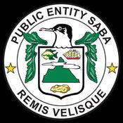 Disasterprep Saba