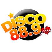 Disco 89 1.0.3