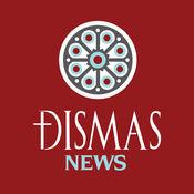 Dismas News