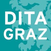 DITA 1.1