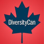 DiversityCan 1.1