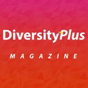 DiversityPlus