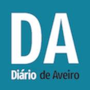 Diário de Aveiro 1.4.0