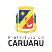 Diário de Caruaru
