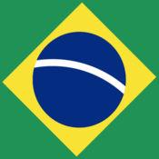Diários Oficiais Brasil