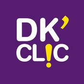 DK'cl!c 1.1