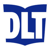 DLT Magazines