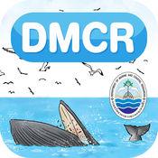 DMCR 3.0.9