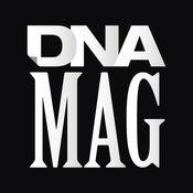 DNA MAG