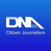 DNA News!