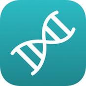 DNA档案