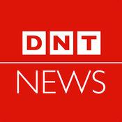 DNT News 1